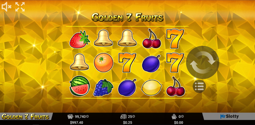 Golden 7 Fruits.png