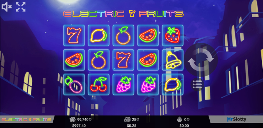 Electric 7 Fruits.png