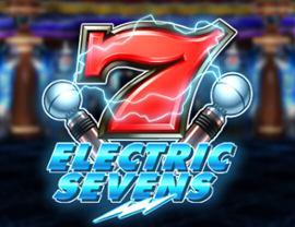 Electric Sevens