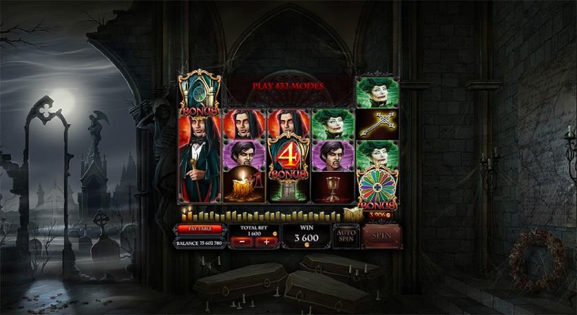 Crypt of the Vampires.jpg