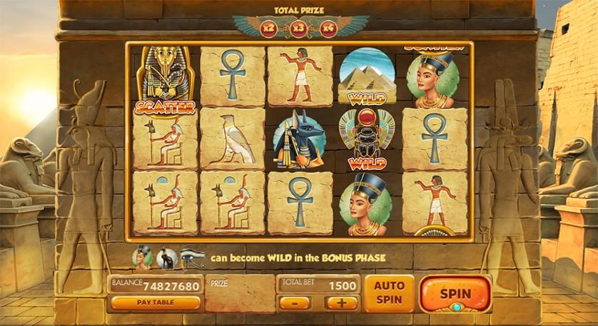 Mysteries of Egypt.jpg