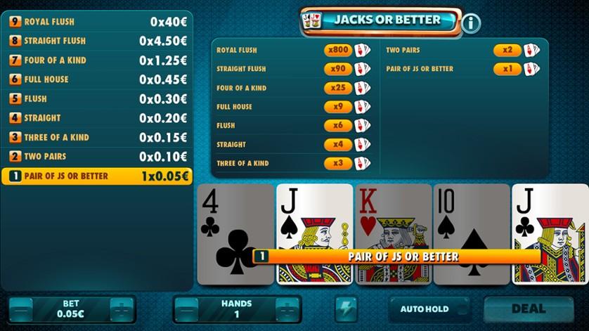 Jacks or Better.jpg