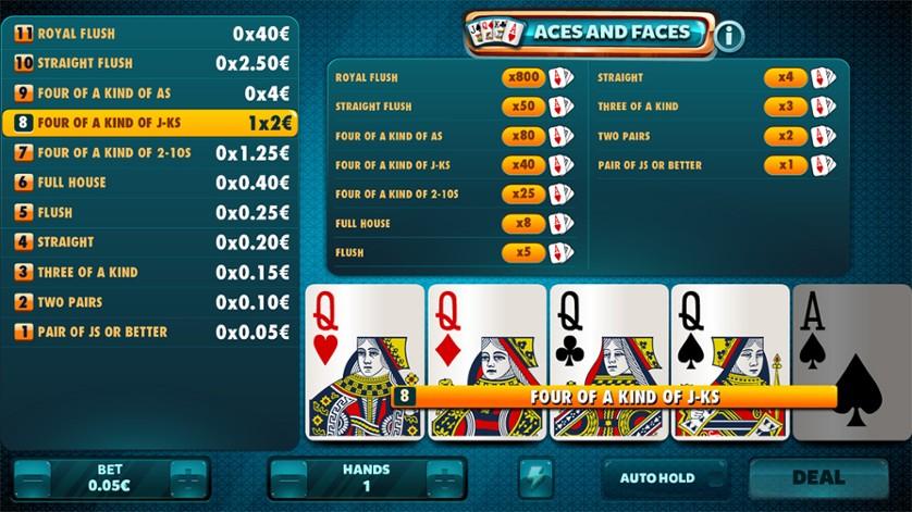 Aces & Faces.jpg