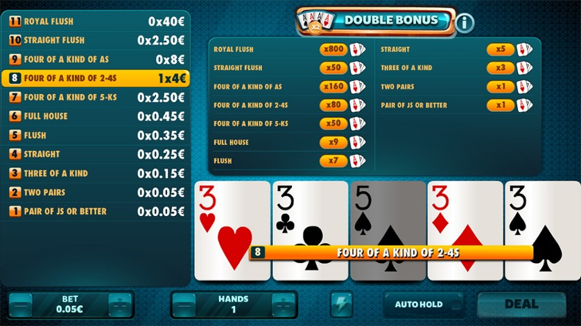 Double Bonus.jpg