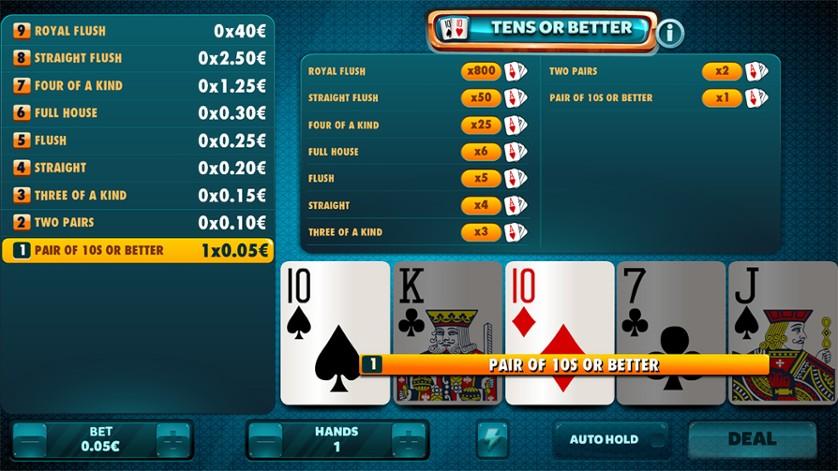 Tens or Better.jpg