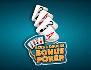Spiele Jacks Or Better SH (Nucleus) - Video Slots Online