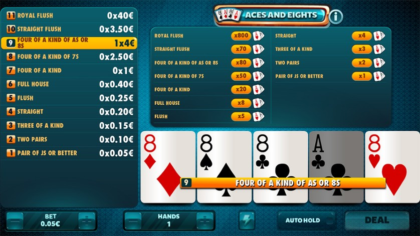 Aces & Eights.jpg