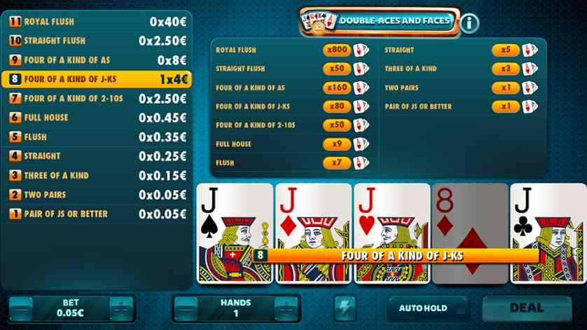 Double Aces & Faces.jpg