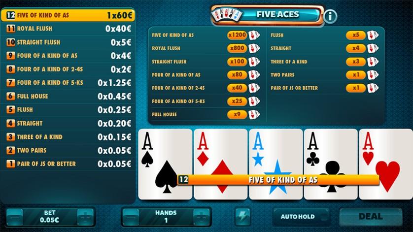 Five Aces.jpg
