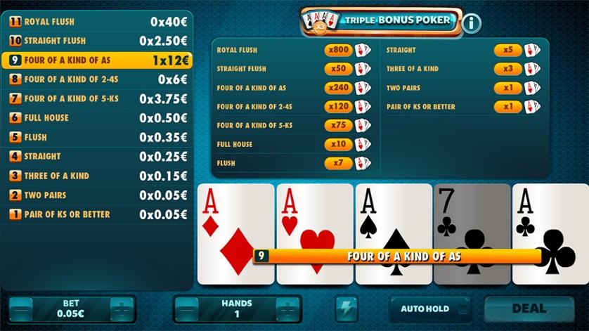 Triple Bonus Poker.jpg