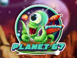 Planet 67