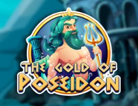 The Gold of Poseidon