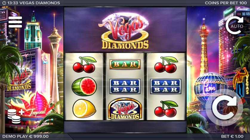 Vegas Diamonds.png