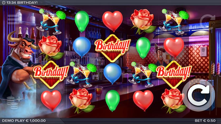 Birthday!.png