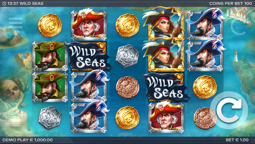 Wild Seas.png