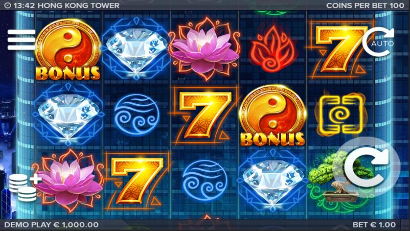 Honk Kong Tower.png