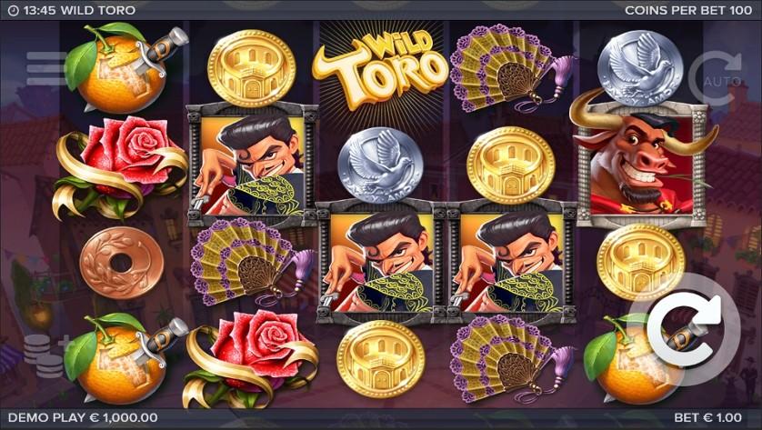 Wild Toro.jpg