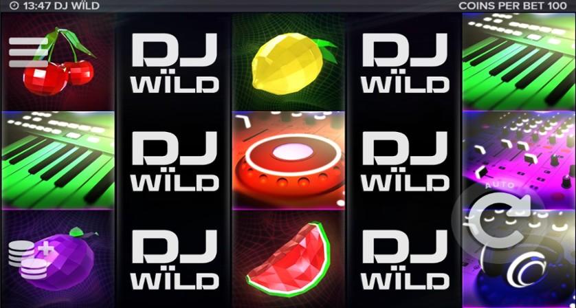 DJ Wild.jpg