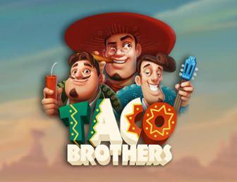 Taco Brothers ревю