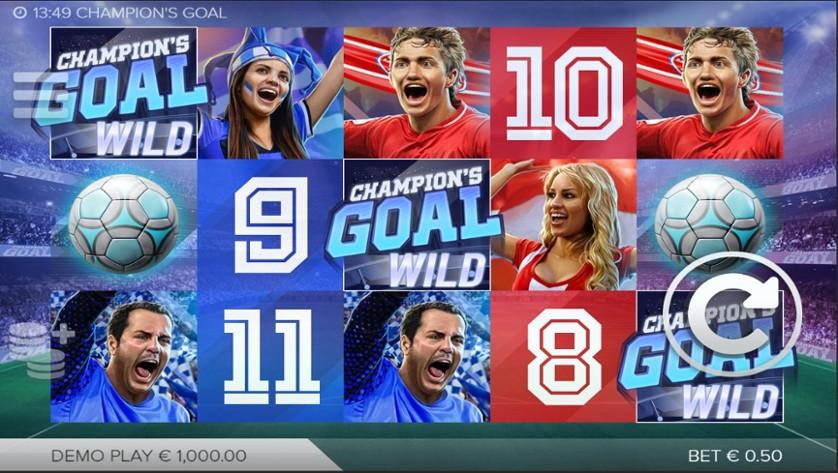 Champion's Goal.jpg