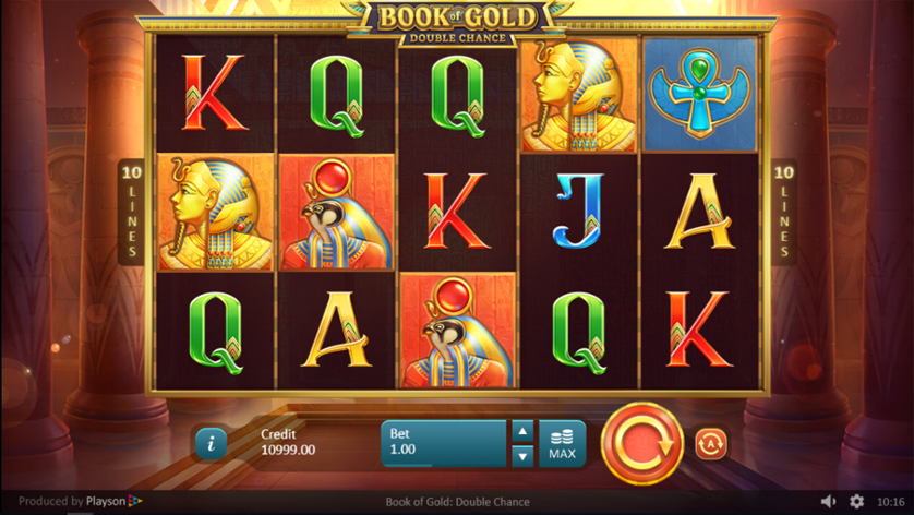 Book of Gold Double Chance.png