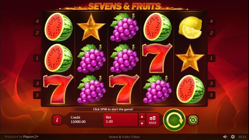 Sevens & Fruits.jpg