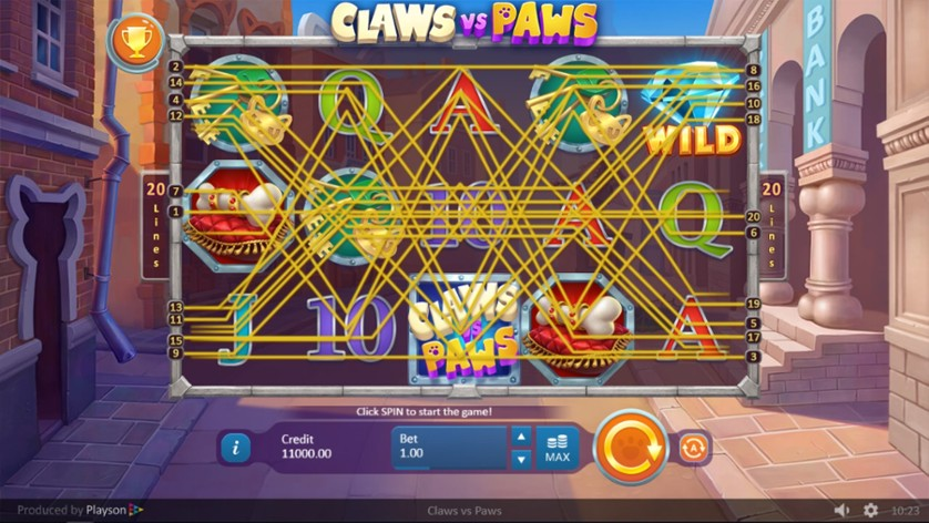 Claws vs Paws.jpg