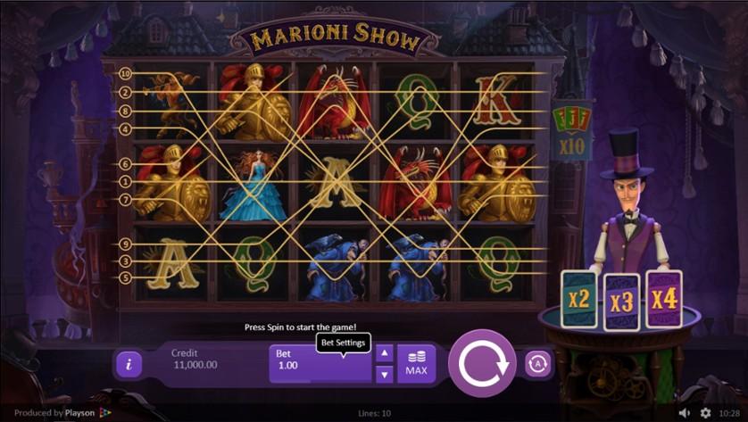 Marioni Show.jpg