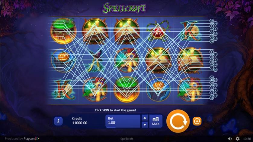 SpellCraft.jpg