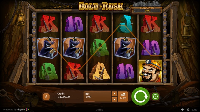 Gold Rush.jpg
