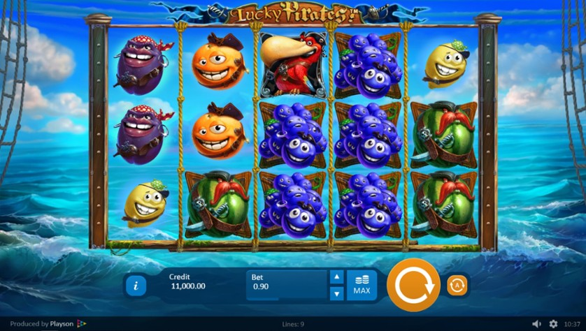 Lucky Pirates.jpg