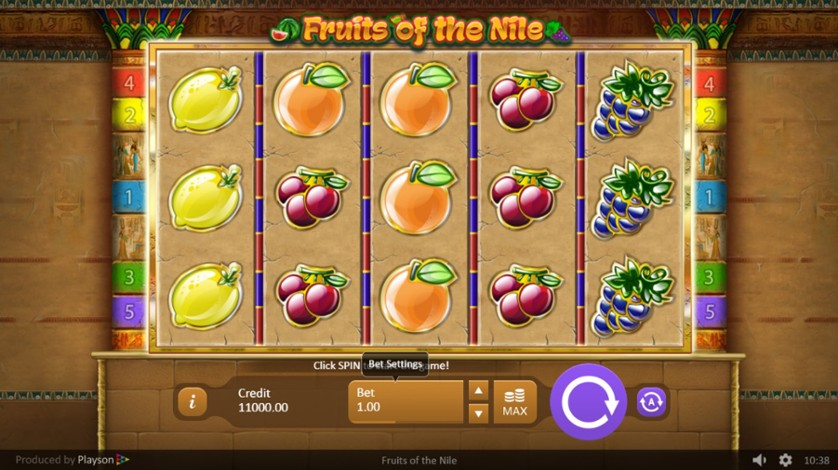 Fruits of the Nile.jpg