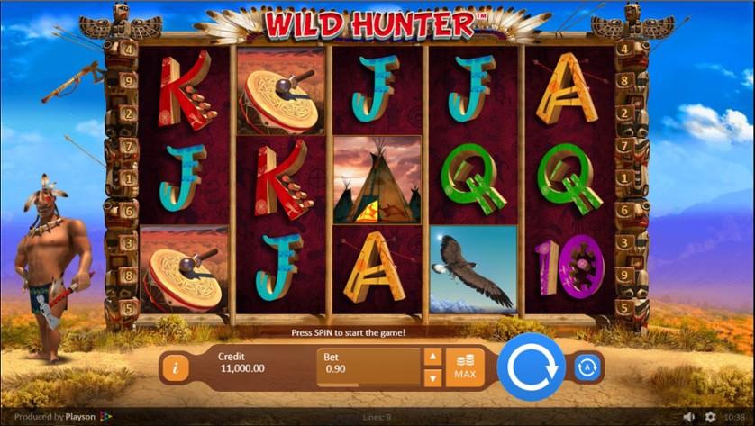 Wild Hunter.jpg