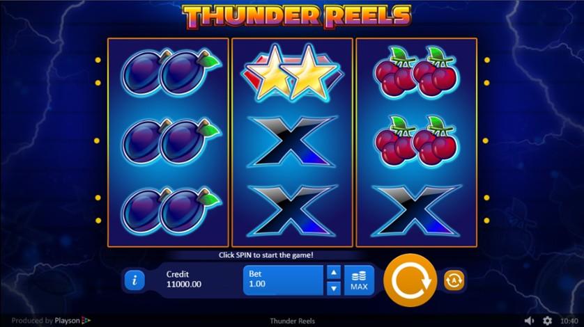 Thunder Reels.jpg