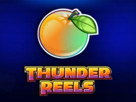 Thunder Reels