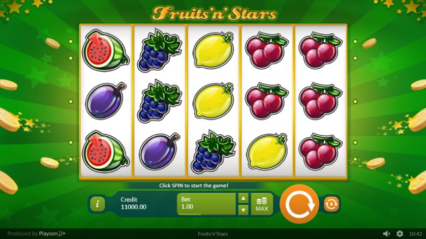 Fruits and Stars.jpg