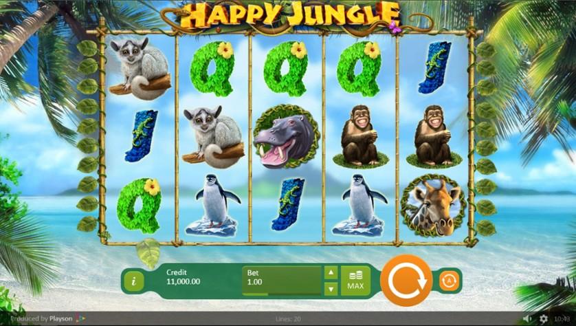 Happy Jungle.jpg
