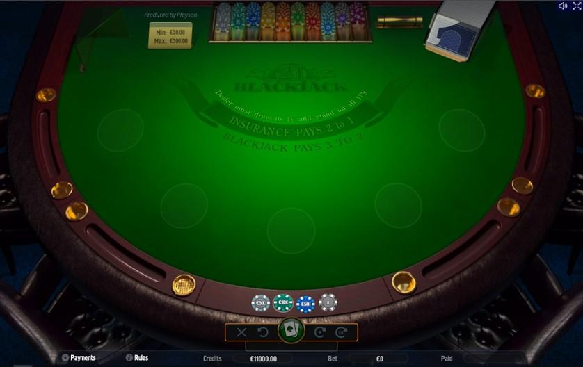 Blackjack High.jpg
