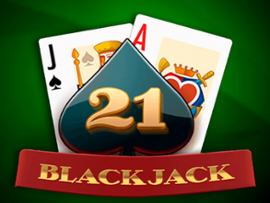 Blackjack (Playson)