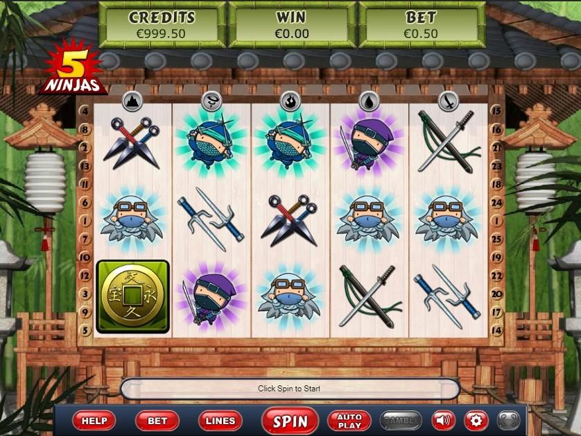 5 Ninjas.jpg