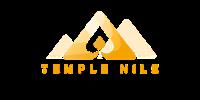 Temple Nile Casino Logo