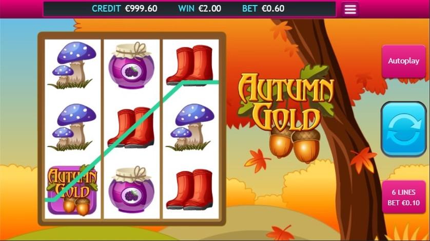 casino spiele autumn gold online spielautomaten merkur ffb