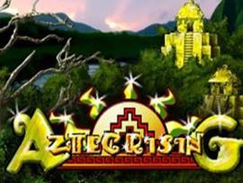 Aztec Rising