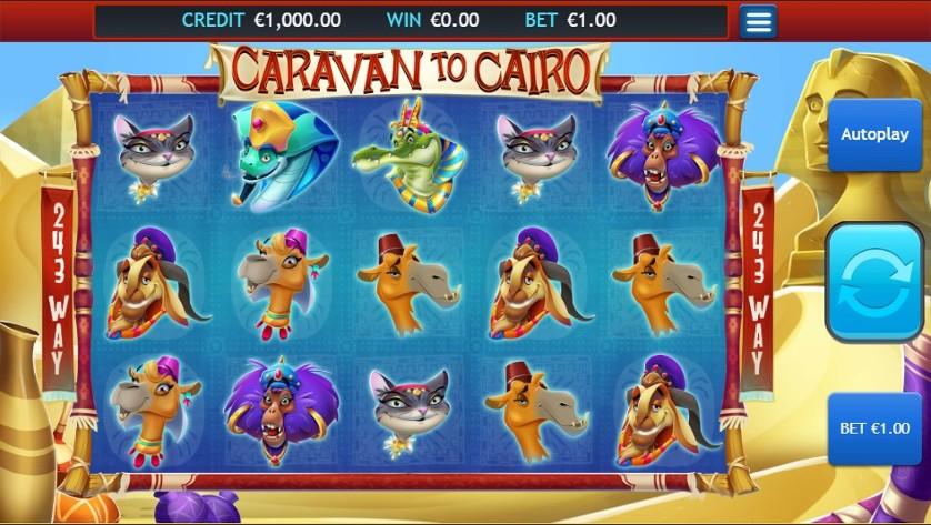 Caravan to Cairo.jpg