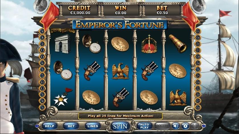 Emperor's Fortune.jpg