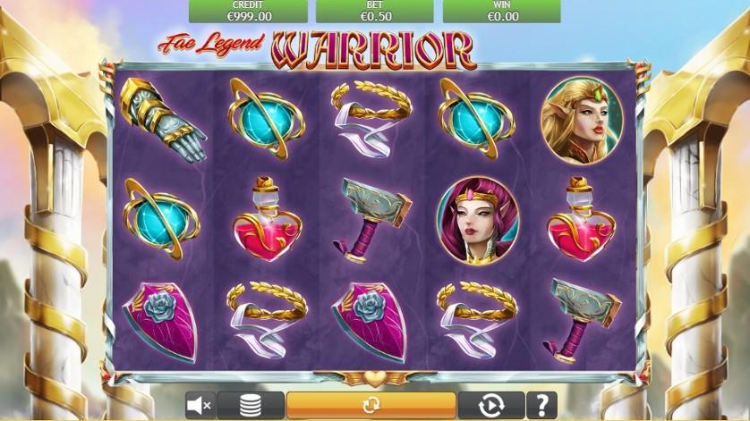 Fae Legend Warrior.jpg
