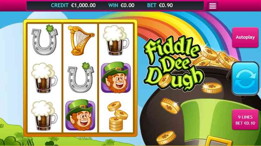 Fiddle Dee Dough.jpg
