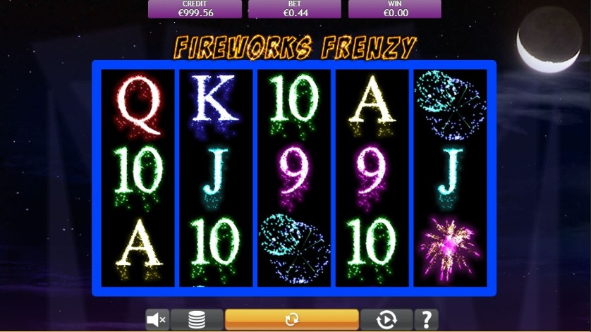 Fireworks Frenzy.jpg