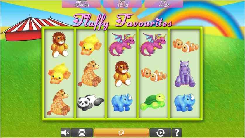 Fluffy Favourites.jpg