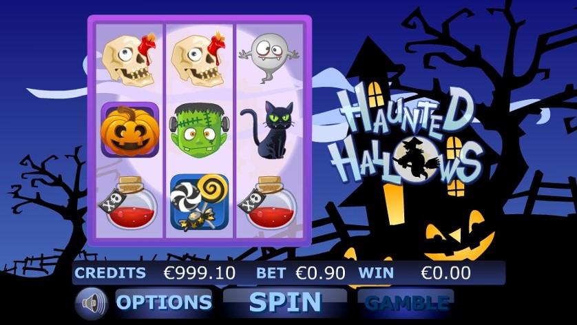 Haunted Hallows.jpg